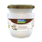 Bioglan Superfoods Coconut Oil - 400ml