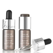 MUAC BellEvolve Duo Stem Cell Serum