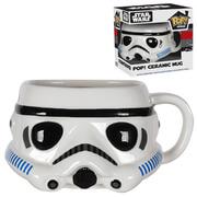 Star Wars Stormtrooper Pop! Home Mug