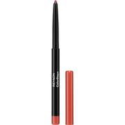 Revlon Colorstay Lip Liner (Various Shades)