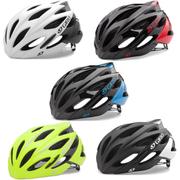 Giro Savant Helmet - 2017