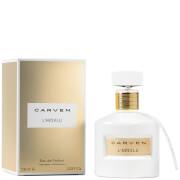 Carven L'Absolu Eau de Parfum (100ml)