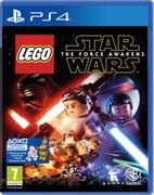 LEGO® Star Wars™ : Le Réveil de la Force