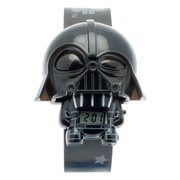 Reloj de pulsera BulbBotz Darth Vader - Star Wars