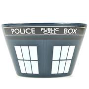 Bol Tardis - Doctor Who