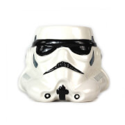Taza Stormtrooper Star Wars