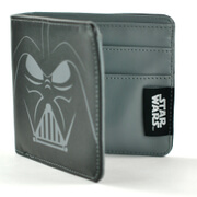 Portefeuille Star Wars Dark vador
