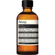 Купить Aesop Make Up Remove 60ml