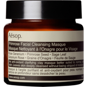 Купить Aesop Primrose Facial Cleansing Masque 60ml