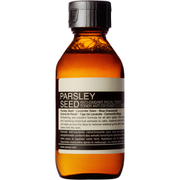 Купить Aesop Parsley Seed Anti-Oxidant Facial Toner 100ml