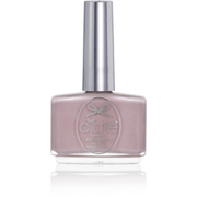 Ciaté London Gelology Nail Polish - Iced Frappe 5ml