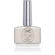 Ciaté London Gelology Nail Polish - Pretty in Putty 13.5ml