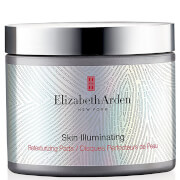 Skin Chemists Rose Illuminating Eye Pads