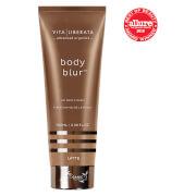 Купить Экспресс финишердля кожи тела Vita Liberata Body Blur(100 мл)