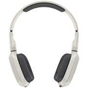 Image of ASTRO A38 Wireless Headset - White (PC)