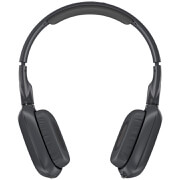 Casque de Gaming A38 ASTRO - Gris