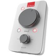 ASTRO MixAmp™ Pro TR - Blanc