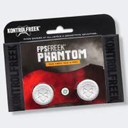 KontrolFreek FPS Thumb Grips  Phantom (Xbox 360PS3)