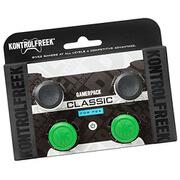 KontrolFreek FPS Thumb Grips Gamer Pack - Classic (PS4)