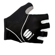Sportful Pro Women's Gloves - Black