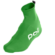 POC Fondo Bootie Shoe Cover - Pyrite Green