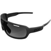 POC DO Blade Sunglasses - Uranium Black