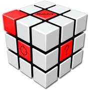 John Adams Rubik\'s Spark