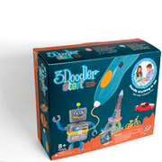 Image of 3Doodler Regular Start Box Set