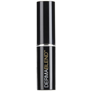 VICHY DERMABLEND SPF 30 Corrective Stick 14HR* 4.5g 45 Gold