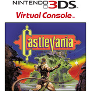 Castlevania - Digital Download