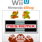 NES Remix - Digital Download