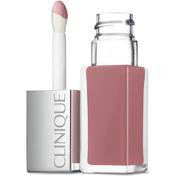 Clinique Pop Lacquer Lip Colour and Primer  Happy Pop