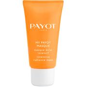 PAYOT Detoxifying Radiance Mask 50ml