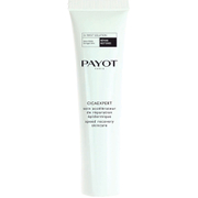 PAYOT Cica Expert Speed Recovery Skincare 40ml