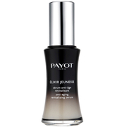 PAYOT Elixir Jeunesse Anti-Ageing and Antioxidant Essence 30ml