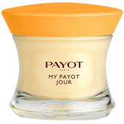 Купить Крем PAYOT My PAYOT Radiance Day Cream 50 мл
