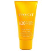 PAYOT Sun Sensi Crème Visage Protective Anti-Ageing Face Cream SPF 20 50ml