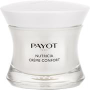 Питательный и реструктурирующий крем для сухой кожи от PAYOT50мл
