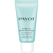 PAYOT Hydra 24 Super Moisturising and Comforting Care 50 мл фото