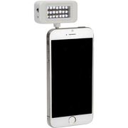 Image of Insta-Flash Smartphone LED Light