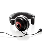 Micro-Casque Prif PlaySonic Alpha