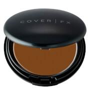 Купить Cover FX Total Cover Cream Foundation 10g (Various Shades) - N120