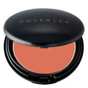 Купить Cover FX Total Cover Cream Foundation 10g (Various Shades) - P100