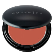 Купить Cover FX Total Cover Cream Foundation 10g (Various Shades) - P120