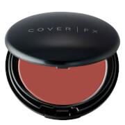 Купить Cover FX Total Cover Cream Foundation 10g (Various Shades) - P125