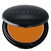 Купить Cover FX Total Cover Cream Foundation 10g (Various Shades) - G100