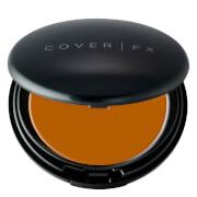 Купить Cover FX Total Cover Cream Foundation 10g (Various Shades) - G110