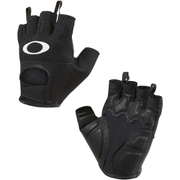 Oakley Factory Road 2.0 Gloves - Black