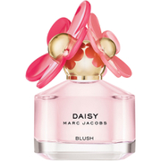 Marc Jacobs Daisy Dream Blush Eau de Toilette (50ml)