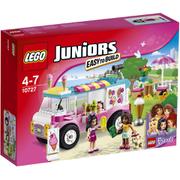 LEGO Juniors Emmas Ice Cream Truck (10727)